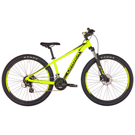 "ORBEA MX XS 50 Kids 27,5"" Pistachio-Black"